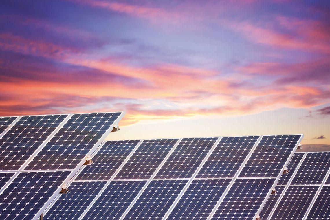 verantwortungsbewusster Umgang mit den Energieressourcen zum Klimaschutz