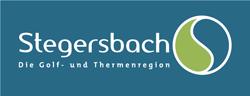 Stegersbach Webcam