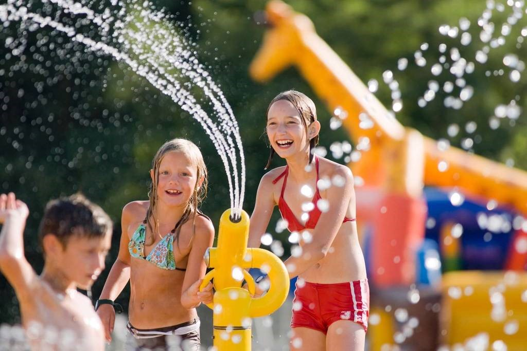 Sommerferien-HIT