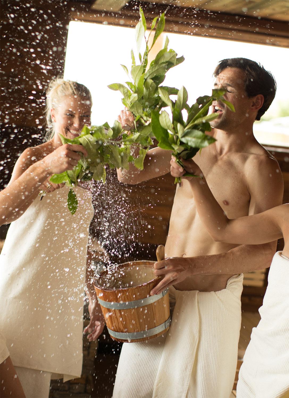 Genießen Sie ein wahres Dufterlebnis und steigern Sie Ihr Wohlbefinden